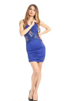 Платье для женщин - jeane blush