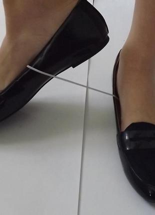 Туфли германия