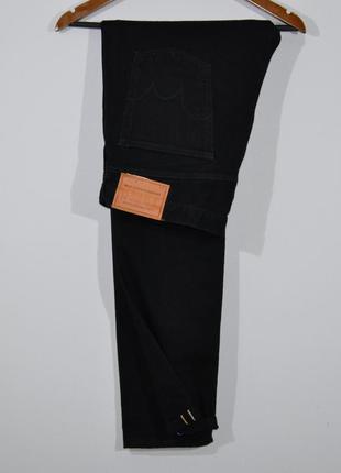Джинсы edwin selvage jeans