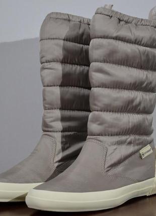 Сапоги converse w`s boots