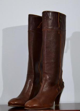Сапоги boss w`s boots