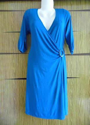 Платье dorothy perkins размер 16(44) – идет на 50-50+.