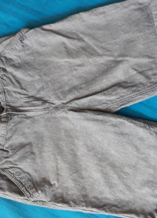 шорты H&m на мальчика 12-14 лет