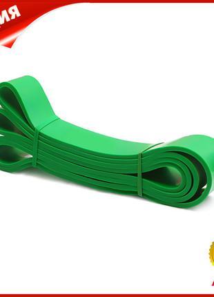 Резиновая петля для тренировок Dobetters DBT - ZL001 Green 100...