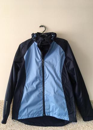 Профессиональная куртка р.40