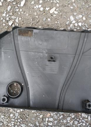 Кришка Мотора Форд Фокус 2 1.8