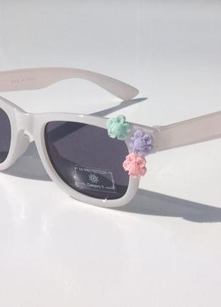 Очки для девочек (7-13 лет) primark