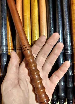 Деревянные мундштуки