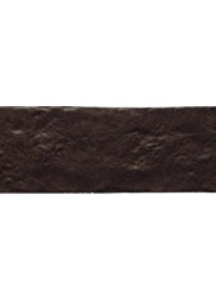 Плитка Клнкер Golden Tile Brickstyle THE STRAND 087020 коричнева