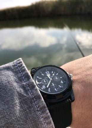 Наручные Часы SwissArmy