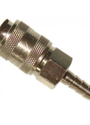 Быстроразъемное соединение (БРС) для шлангов 8мм AIRKRAFT SE1-3SH