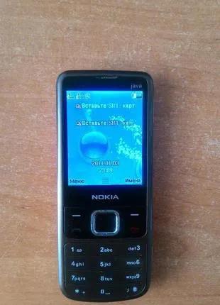 Nokia q670