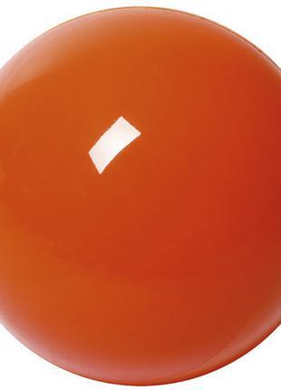Мяч гимнастический 300гр, Togu, оранжевый