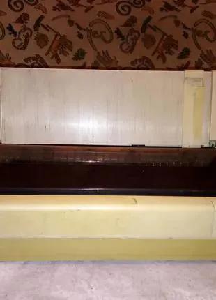 РАСПРОДАЖА! Принтер матричный А3 Epson FX-1170