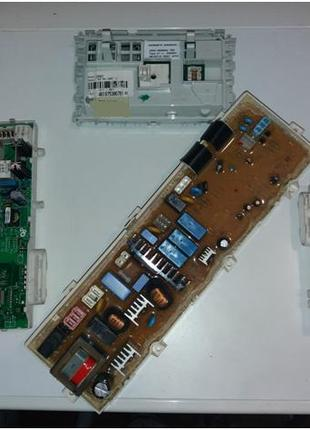 Модули к стиральным машинам Indesit, Samsung, Whirlpool, Ardo