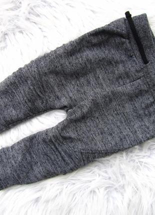 Стильные и крутые спортивные штаны брюки primark