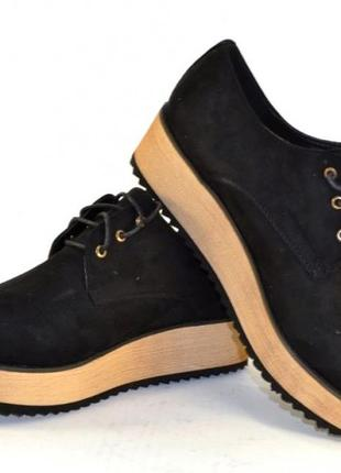 Туфли, мокасины -польша
