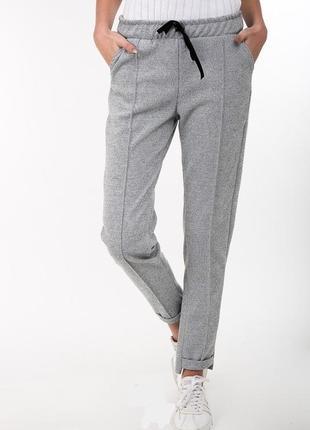 Штаны, брюки - 3 цвета