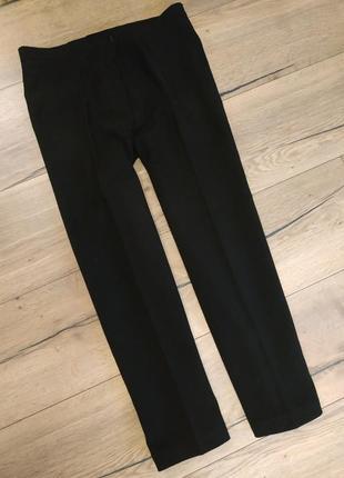 Классические штаны, брюки