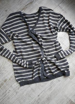 Шикарная кофта, блуза