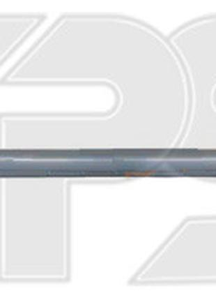 Спойлер переднего бампера FORD MONDEO IV (2007-2014) (артикул ...