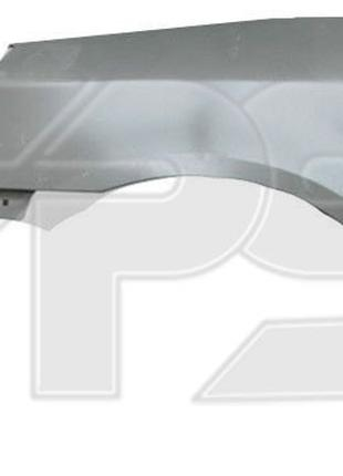 Левое переднее крыло GEELY MK 06- (артикул FP 2901 311)