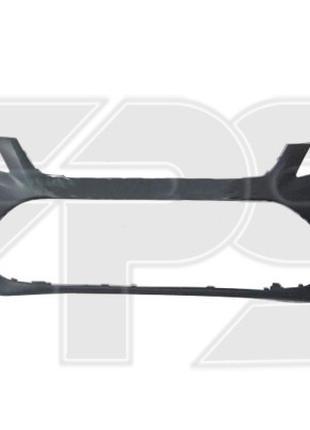 Передний бампер FORD MONDEO 10-14 (артикул FP 2814 900)