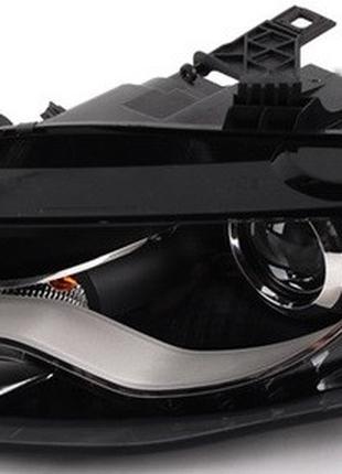 Правая фара AUDI A4 (B8) (артикул FP 1208 R4-E)