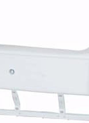 Передний бампер FORD MONDEO -96 (артикул FP 2553 900)