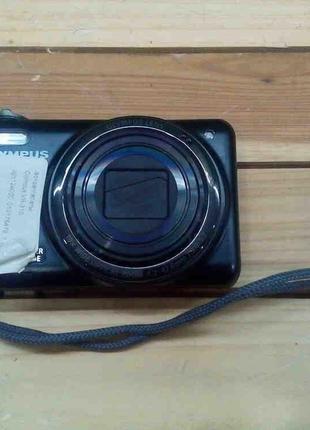 Фотоаппараты Б/У Olympus VR-310