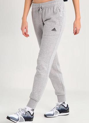 Стильные джоггеры,хлопок,спортивные штаны,adidas,оригинал