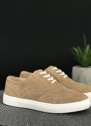 Туфли bata новые