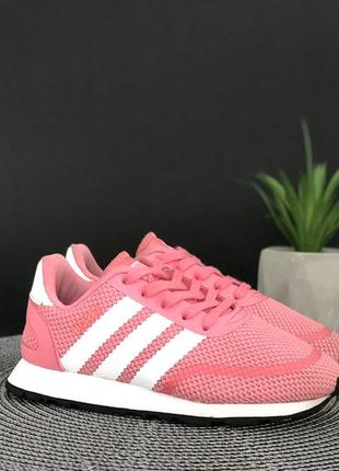 Кроссовки adidas n-5923