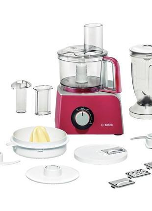Кухонный комбайн Bosch MCM-42024