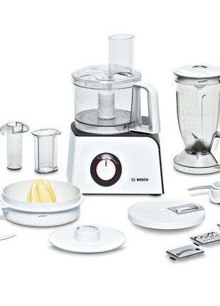 Кухонный комбайн Bosch MCM-4100