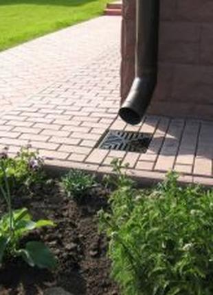 Укладка тротуарной плитки-фэм-брусчатка цена-стоимост,частный ...
