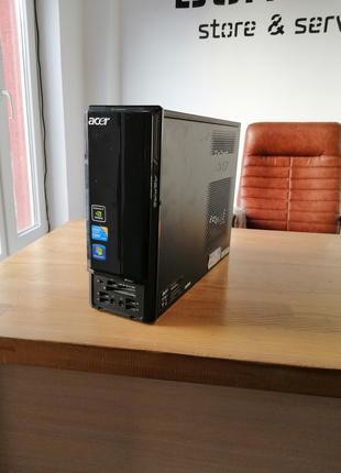 Компютер Acer Aspire AX3900