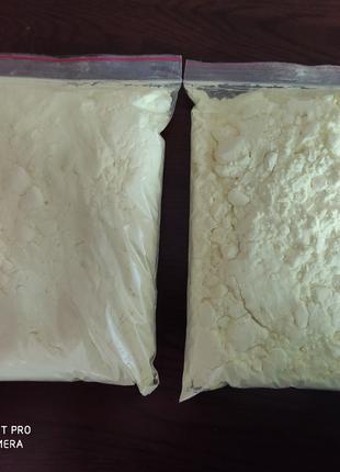 Сірка колоїдна 0,5 кг