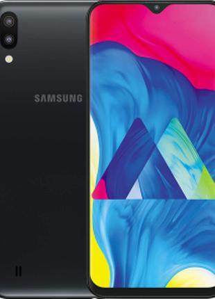 Новые смартфоны Samsung Galaxy M10! Официальные с гарантией!