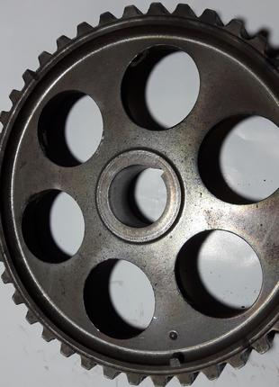 Шестерня распредвала ВАЗ 211340і 1,6 8 клапанная