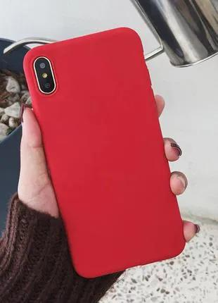 Чехол, Бампер для Huawei P20, противоударный