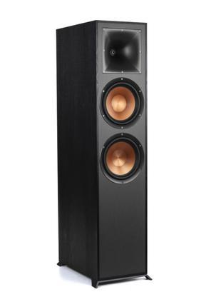 Напольные акустические системы Klipsch R-820F