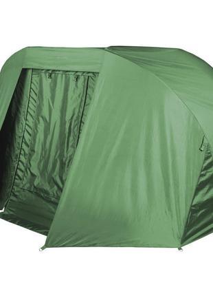 Тент на палатку JAF Rafale 1-MAN 5000mm, Бельгия