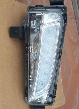 Suzuki Vitara ДХО 36584-54P00-00 3658454P00 36584-54P00