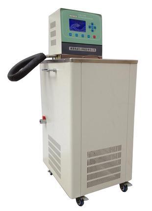 Низкотемпературный термостатический циркулятор  XODL-8005