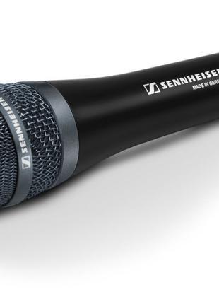 Микрофон Sennheiser DM E965 проводной