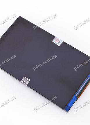 Дисплей Samsung G350E Galaxy Star Advance Duos (Оригинал China)