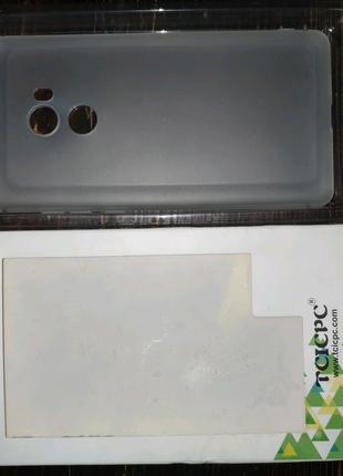 Чехол для Xiaomi Mix 2