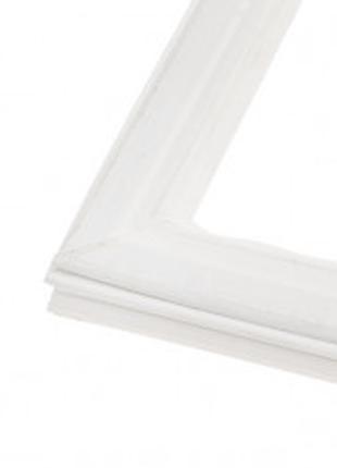 Уплотнительная резина для холодильника Electrolux 2248007532 (...