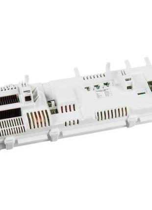 Модуль управления для стиральных машин Electrolux 140126895279...